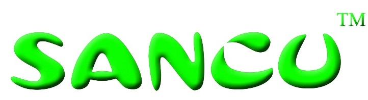 SanCu